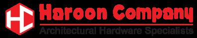 Haroon Company
